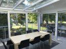 Maison 248 m² Folschviller  9 pièces