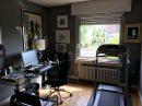 Maison  Valmont  220 m² 9 pièces