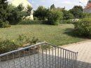 Valmont   220 m² 9 pièces Maison