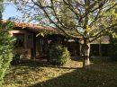 Maison 107 m² 5 pièces Saint-Avold