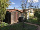 Maison 107 m² Saint-Avold   5 pièces