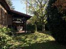 107 m² Saint-Avold   5 pièces Maison