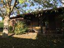 Maison Saint-Avold  5 pièces 107 m²