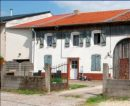 Maison  Helstroff  164 m² 6 pièces