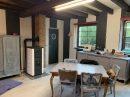 Maison Téterchen  290 m² 9 pièces