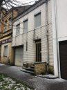 Maison L'Hôpital CENTRE VILLE 300 m² 20 pièces