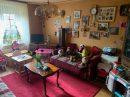 Maison Altviller  152 m² 9 pièces