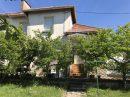 Maison Zimming  87 m² 5 pièces