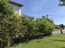 Maison 87 m² 5 pièces Zimming