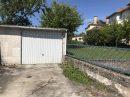 87 m²  5 pièces Zimming  Maison