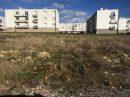 Terrain  faulquemont  0 m²  pièces