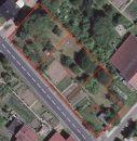Terrain 0 m² Léning   pièces