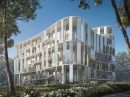 Appartement 120 m² Marseille  5 pièces