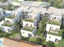 Appartement  Marseille  61 m² 3 pièces