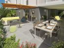 Appartement  Marseille  78 m² 4 pièces
