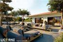 Appartement  Aix-en-Provence  43 m² 2 pièces