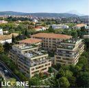 Appartement 64 m² Aix-en-Provence  3 pièces