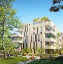 Appartement 109 m² 4 pièces Marseille