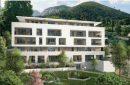 Appartement 43 m² Marseille  2 pièces