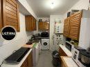 Appartement Vitrolles  54 m² 3 pièces