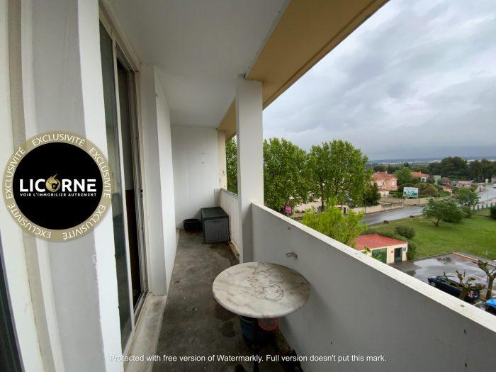 VenteAppartementMARIGNANE13700Bouches du RhôneFRANCE