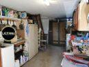 Maison 90 m² Saint-Victoret  4 pièces