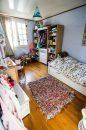 4 pièces Maison 85 m²