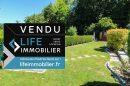 120 m² Saint-Léger-du-Bourg-Denis  Maison  7 pièces