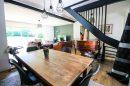 Maison 7 pièces  168 m² Bihorel