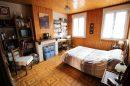 Maison 68 m² Le Petit-Quevilly  4 pièces