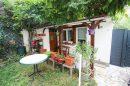 68 m²  4 pièces Maison Le Petit-Quevilly