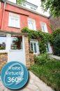 Maison  Le Petit-Quevilly  4 pièces 68 m²