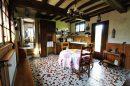 Maison 130 m² Le Vaudreuil  7 pièces