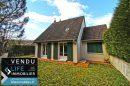 Maison 115 m² Saint-Martin-du-Vivier  6 pièces