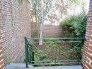 52 m² 3 pièces Lille  Appartement