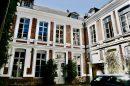 Lille   pièces Immeuble 950 m²