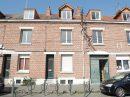 Immeuble   pièces 125 m² Lille