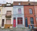 64 m² 5 pièces Roubaix  Maison