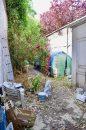 Maison Lille  180 m² 11 pièces