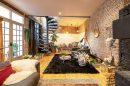 14 pièces Maison 255 m² Lille Secteur 1