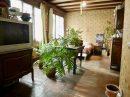 Maison 135 m² Roubaix  8 pièces