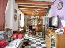 Maison  Roubaix  135 m² 8 pièces