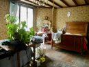 Maison  Roubaix  8 pièces 135 m²