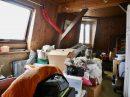 Roubaix  Maison  8 pièces 135 m²