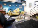 Maison  Tourcoing  3 pièces 96 m²
