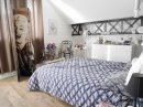 3 pièces 96 m² Tourcoing  Maison