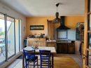 Appartement 116 m² Limoges  5 pièces