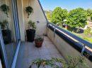 116 m²  Appartement 5 pièces Limoges