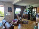 Appartement 116 m² 5 pièces  Limoges