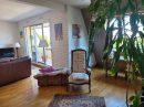 116 m² 5 pièces Appartement Limoges